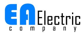 EAelectric